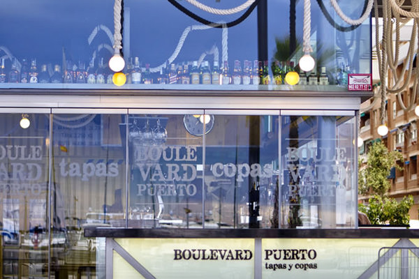 1principal_interiorismo-cerveceria-boulevard_mini