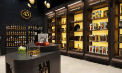 Experiencia_43_tienda_design_interiorismo_cartagena-intro