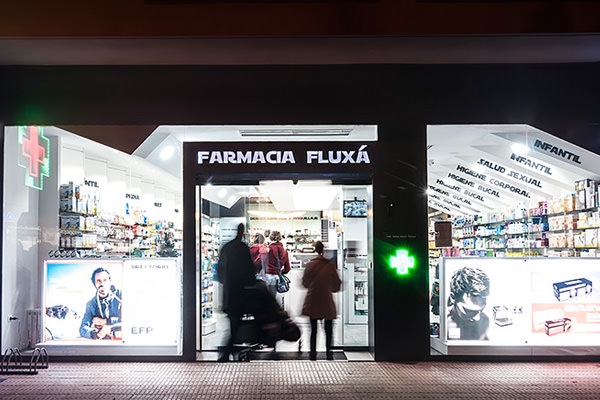 Farmacia-Fluxa_mini