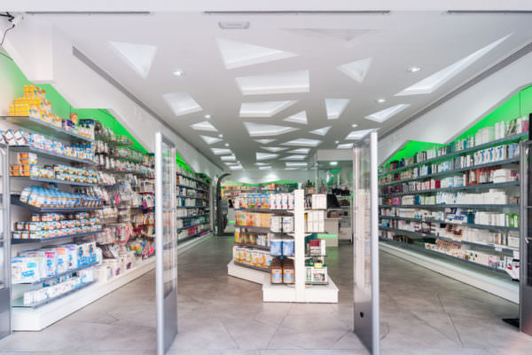 Farmacia-design-Carrenho-Ibiza-3