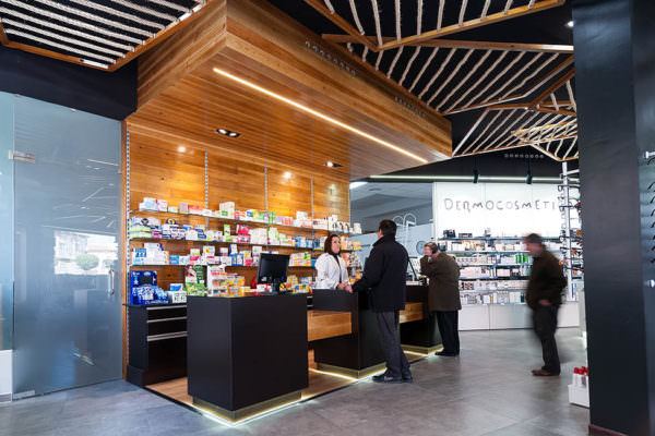 Farmacia-diseo-Pharmacy-design-quesada-ciudad-real-3