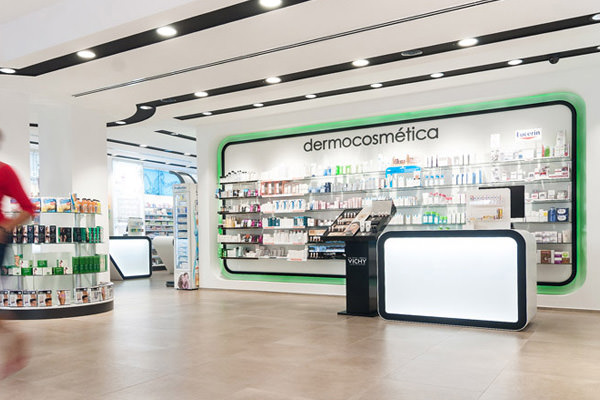 Farmacia_Antich_Santa_Eulalia_mini