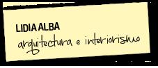 LidiaAlba_2