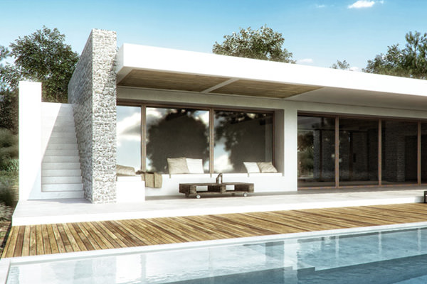 vivienda-ibiza-3-intro_mini