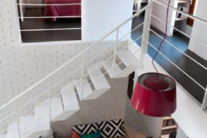 Duplex Alicante it´s singular (2)