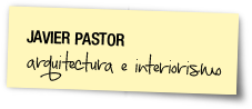 JavierPastor