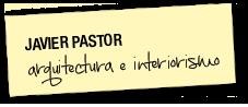 JavierPastor_2