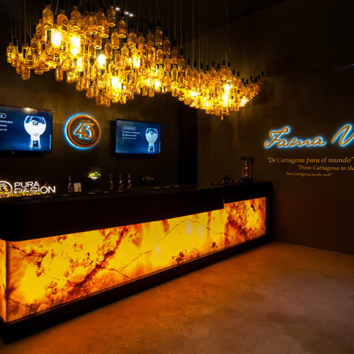 Licor_43_interiorismo_diseo_Cartagena_bar-9