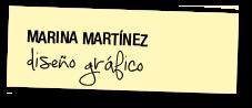 MarinaMartinez