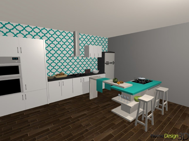 HomeDesign