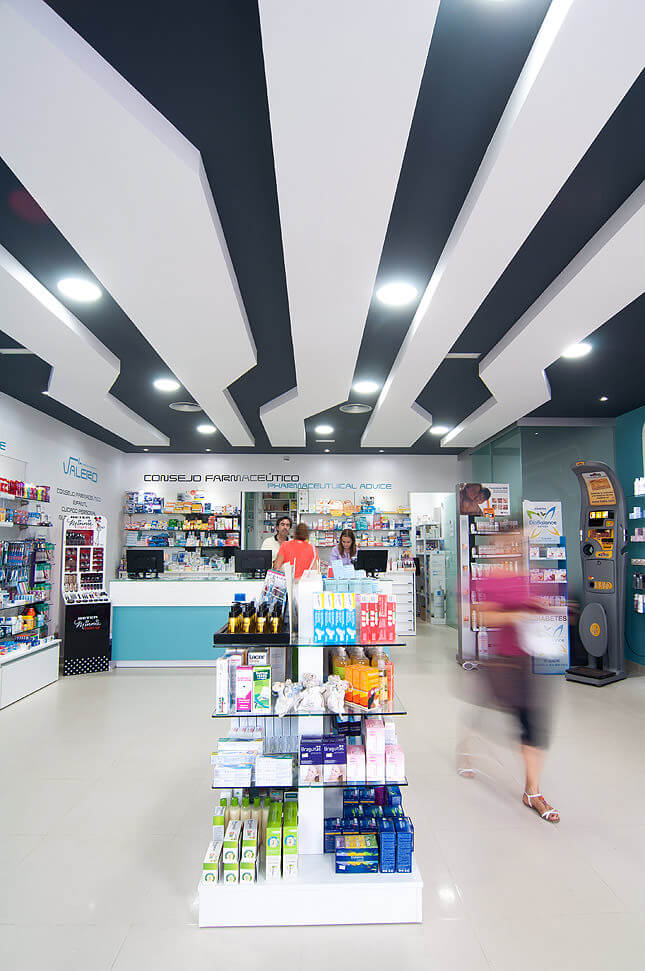 Farmacia-Valero-Mojacar-blog