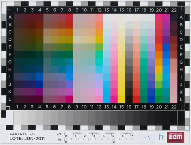 blog-colores-intro