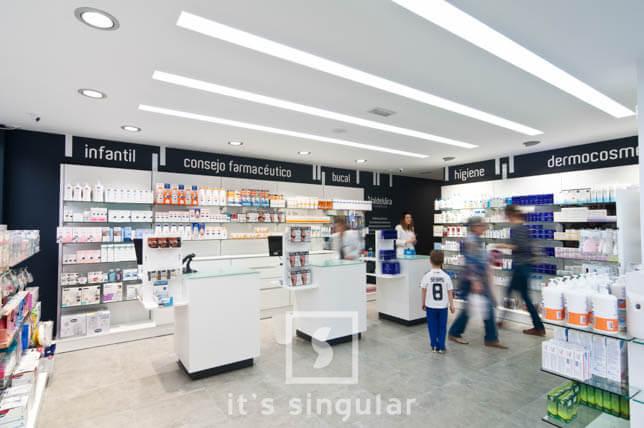 Farmacia-Valdelvira-Almansa-web-101