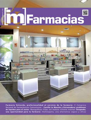 im_farmacias-2