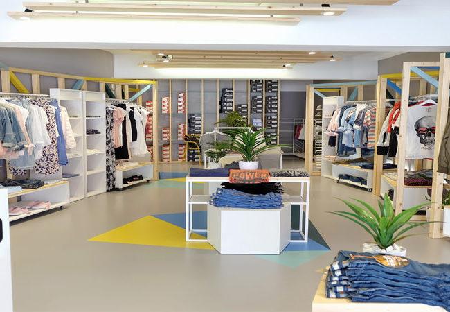interioristas valencia tienda