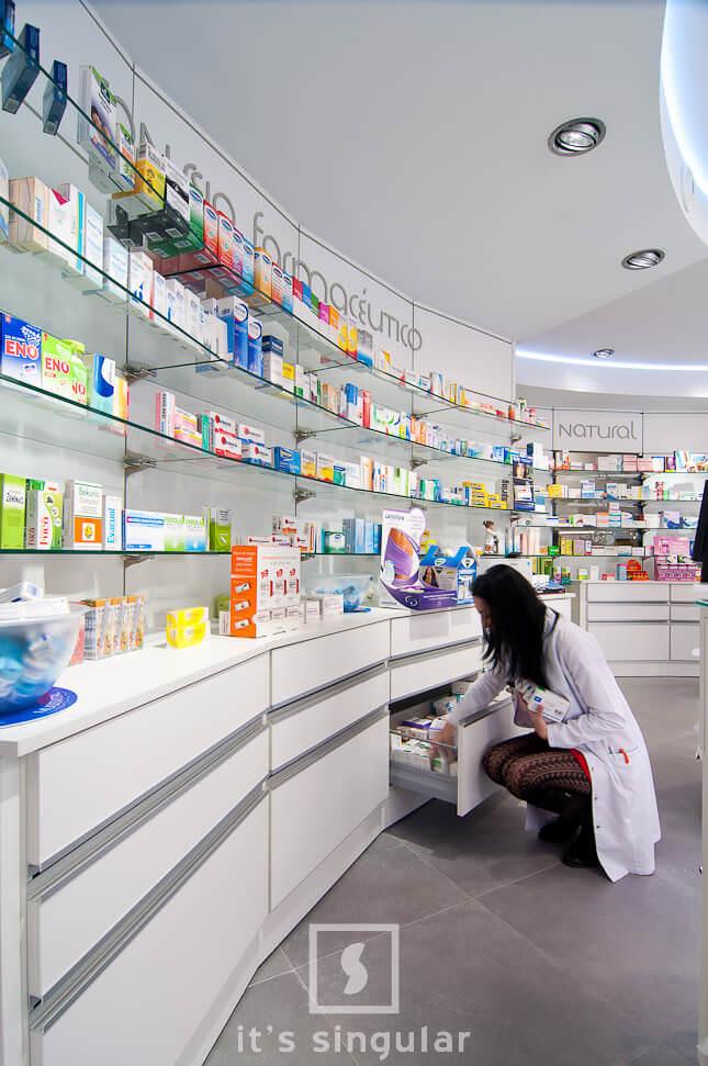 Farmacia Valverde Huercal de Almeria-12